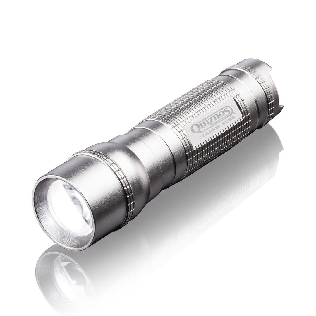 L910 Sv Cortes Led Flashlight St Regis Group